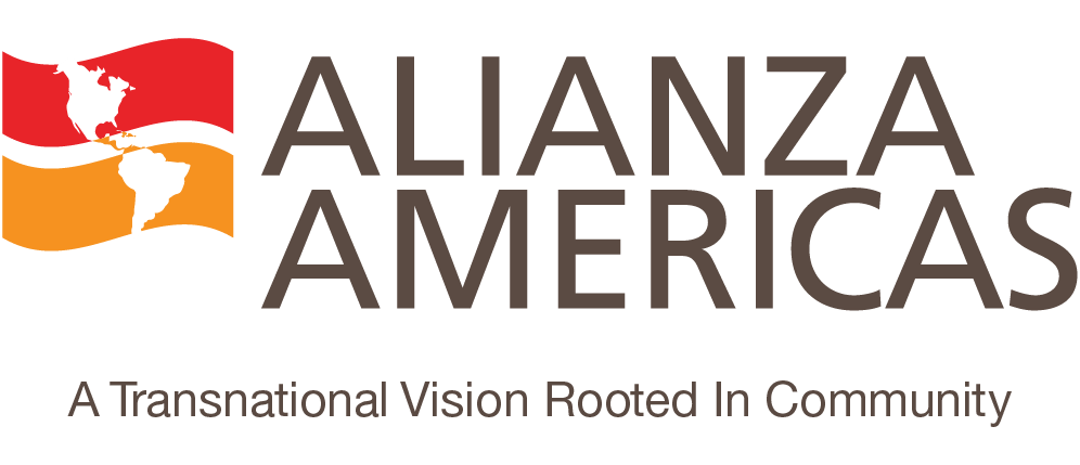 national alliance of latin american and caribbean communities
