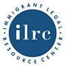 immigration legal resource center