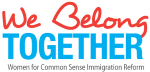women for common sense immigration reform