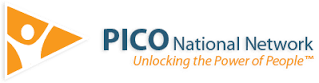 picon national network