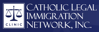 catholic immigration network