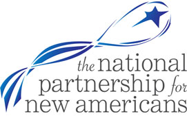 the national partnership for new americans